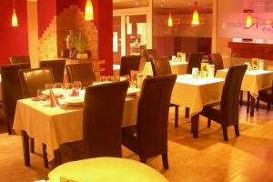 Doovdee Restaurant