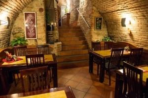 Pivnica u Petra