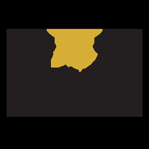 2df767ab3fd Doprajte vašim blízkym ako darček zážitok z kvalitných reštaurácií a iných  služieb. Online platby, vouchery e-mailom alebo vytlačené, rýchle dodanie,  ...