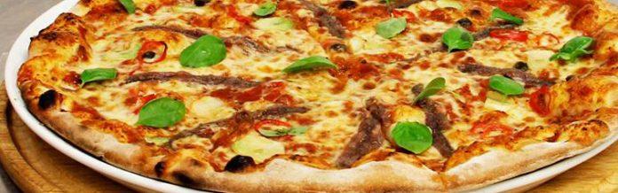 Kam na pizzu v Trnave