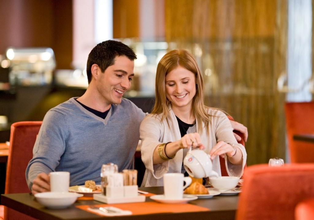 Seasons: Raňajky si užívajte takmer do poludnia