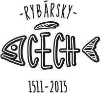 Reštaurácia Rybársky Cech, Bratislava