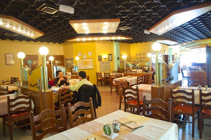 viedeň slovenské a české reštaurácie: Simmeringer Hauptstrasse 96a 1110 Wien