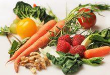 Prehľad stravovacích štýlov ktoré hýbu svetom.