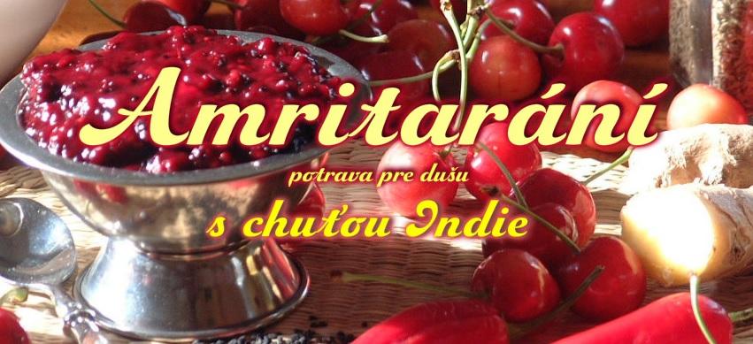 vegetariánske a vegánske reštaurácie: Armitarání, dovoz vegetariánskych a bezlepkových obedov, foto: armitarani.sk