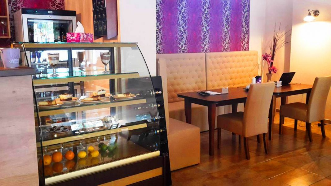 https://menucka.sk/denne-menu/bratislava/lust-cafe-bistro