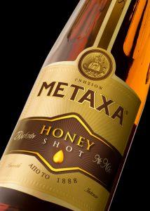 Metaxa 5* & Metaxa Honey za 1,50 € & Avenue @ Pub u Zeleného stromu | Bratislava | Slovensko