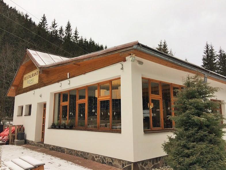 8dc770647 Dobré jedlo po dobrej lyžovačke: kam na menu v Jasnej - Menučka.sk ...