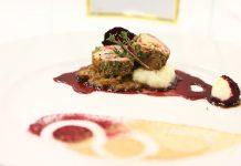 Danubius Gastro 2017