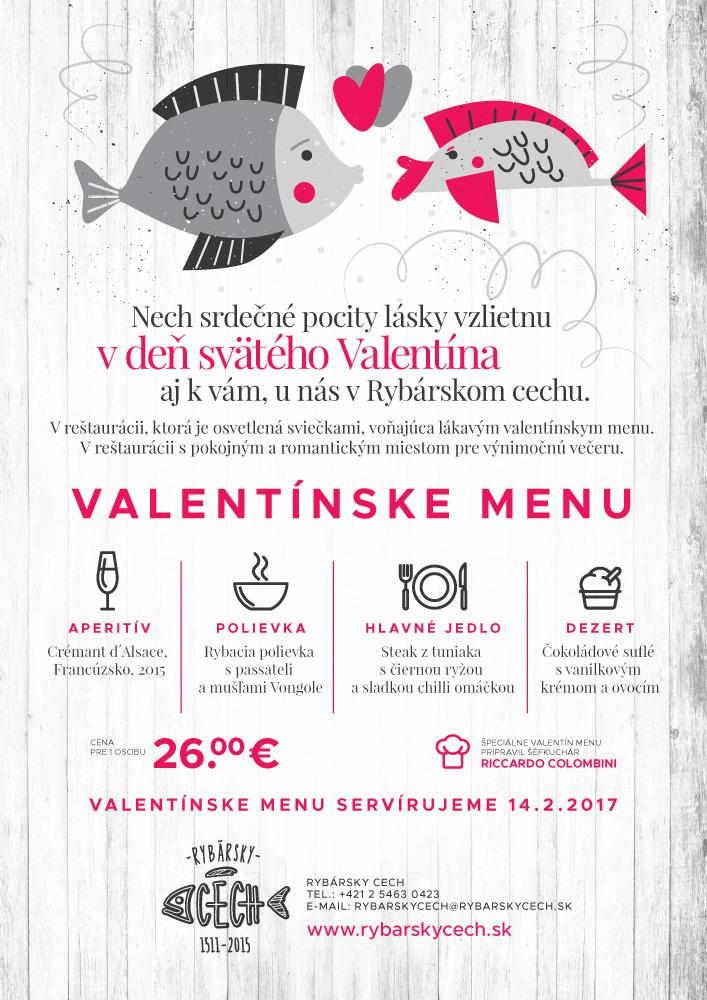 marec 14 mens valentinku deň ženský orgazmus majstrovstiev