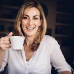 Zuzana Ondrisová - Tvárová Jóga