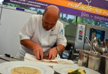 Slovak Food Festival 2017