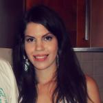 Laura Suchoň
