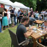 Gurmán Fest Bratislava