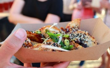 pohoda-festival-gastro-jedlo-ponuka-menu