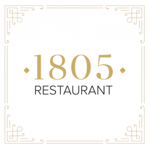 Menučka magazín - nové reštaurácie v Bratislave - 1805 restaurant Cubicon