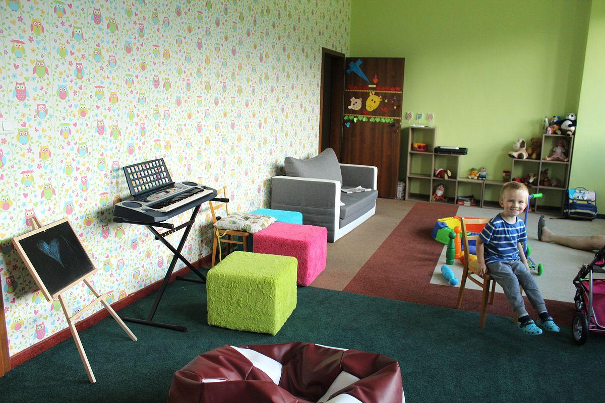 Menucka magazin - Hotel Montfort, Tatranska jJavorina, Vysoke Tatry