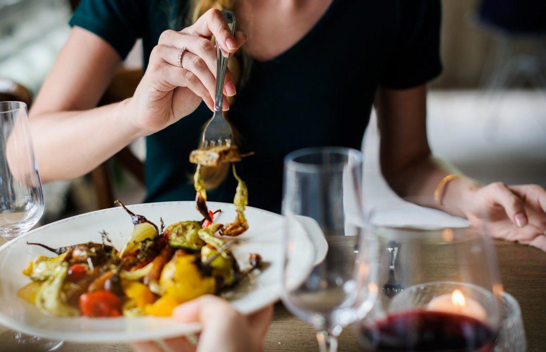 Menučka magazín - Čo ovás prezradí jedlo
