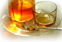 Menučka magazín - Všestranný med – naše tekuté zlato
