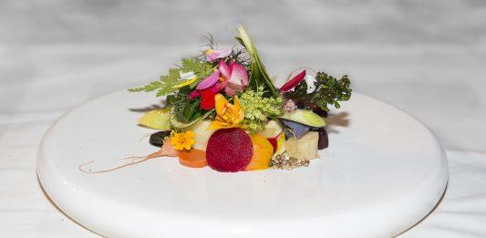 Gert de Mangeleer - Hertog Jan - Gastronomy Slovakia 2017