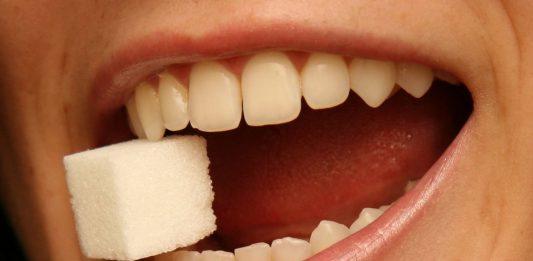 Chuťm chuťové poháriky a jazyk - Menučka magazín