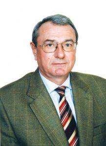 Vojtech Gottschall - Rada pekárov SR
