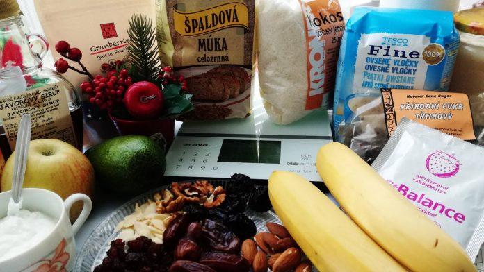 Zdravá strava - Fitcurves