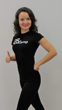 Miroslava Kyra Kromková