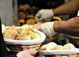 Slovenskí pekári chcú presvedčiť vládu aby zastavila deformáciu trhu a inšpirovala sa Francúzskom
