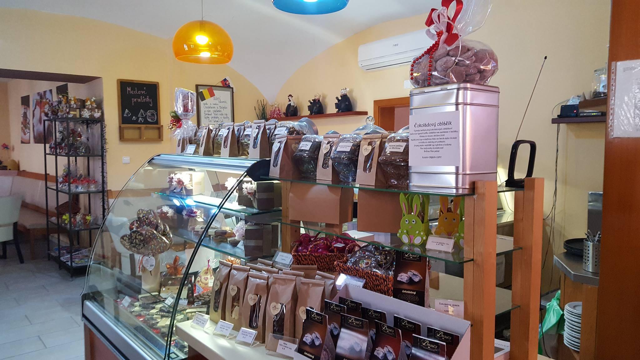 foto: Urban Cafe Košice