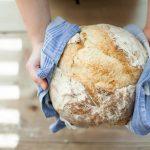 zdražovanie chleba: