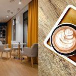 Café Hygge: