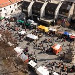 Food Fest Trnava street food trnava