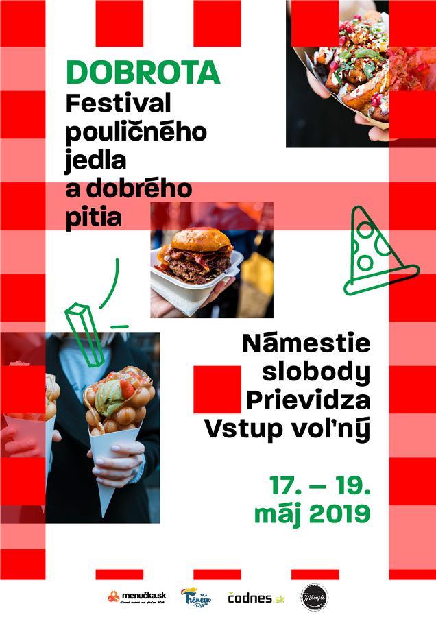 festival DOBROTA: foto: Festival DOBROTA