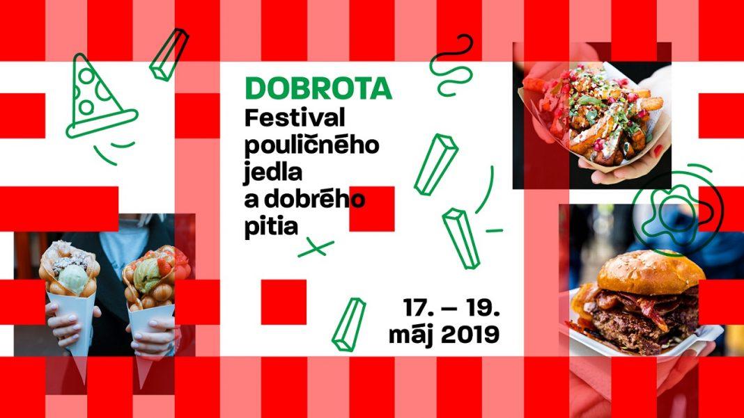 festival DOBROTA: