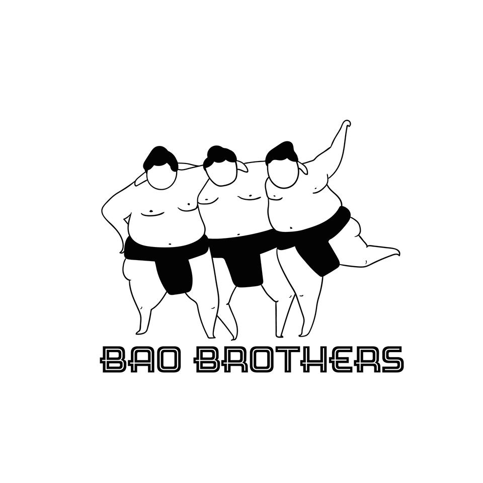 Bao Brothers: