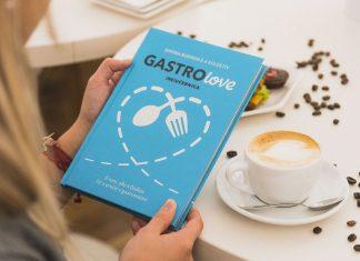gastrolove: