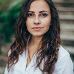 Karina Uhrinová