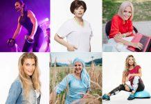 Konferencia pre zdravie ženy Košice