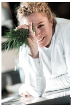 Gastronomy Slovakia 2019 - Anna Roš