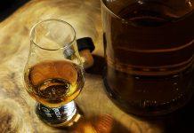 Whisky alebo whiskey?