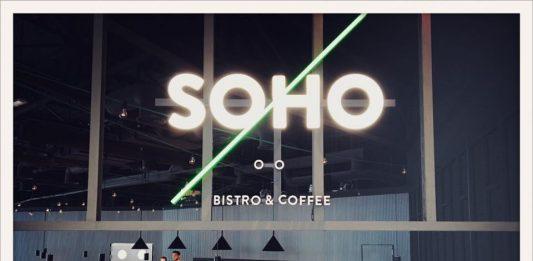 Bistro SOHO