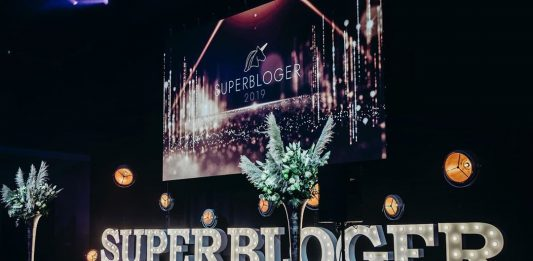 Superblogeri2019
