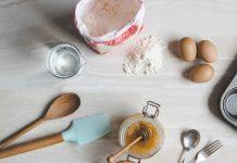 Varenie_recepty