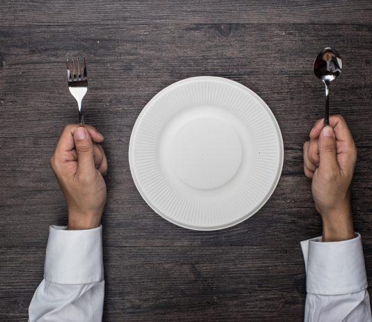Najznamejie myty o jedle
