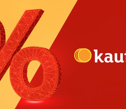 Kaufino