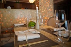 Mama´s Panasian restaurant