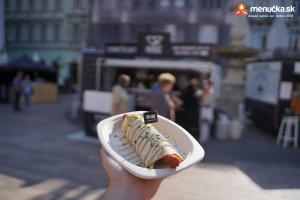 food-fest-bratislava-2019-19