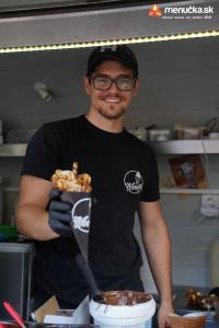food-fest-bratislava-2019-2