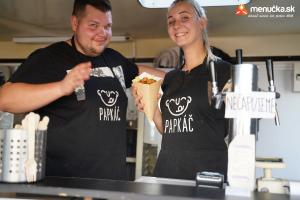food-fest-bratislava-2019-25